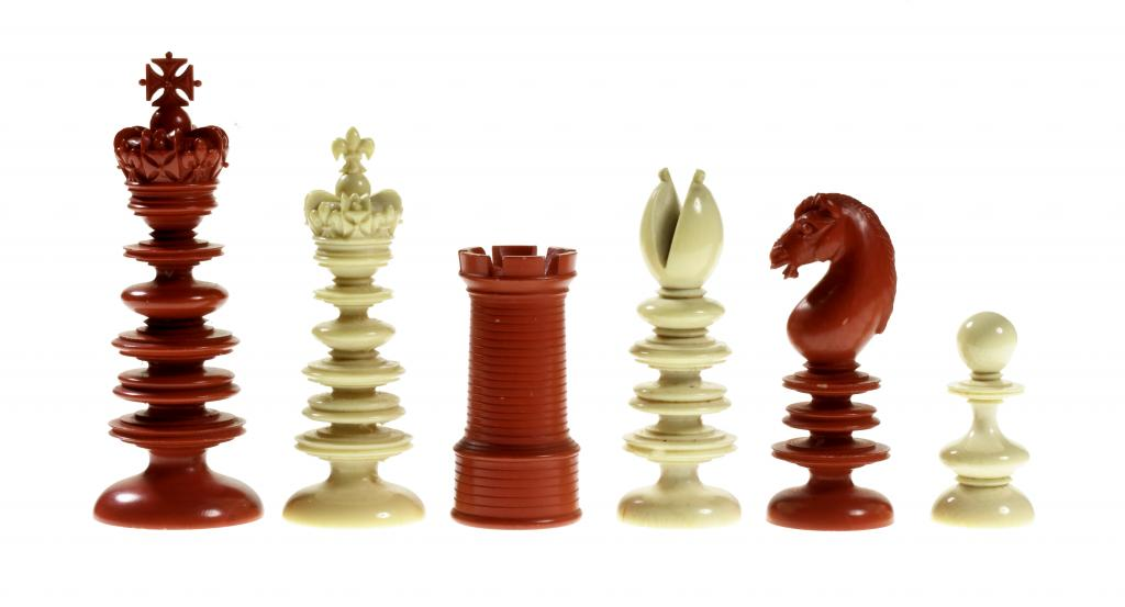 Fancy Chess Boards 28 Images Lovely Chess Boards Come
